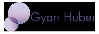 Gyan Huber - Heilpraktikerin für Psychotherapie und Systemische Therapie